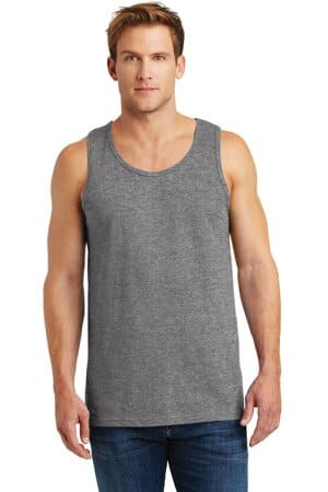G5200 gildan heavy cotton tank top g5200