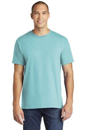 H000 gildan hammer t-shirt