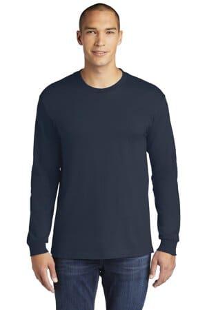H400 gildan hammer long sleeve t-shirt