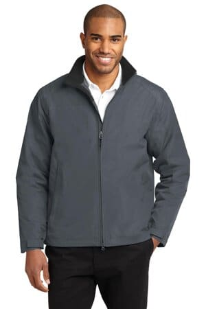 J354 port authority challenger ii jacket j354