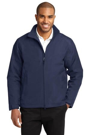 J354 port authority challenger ii jacket