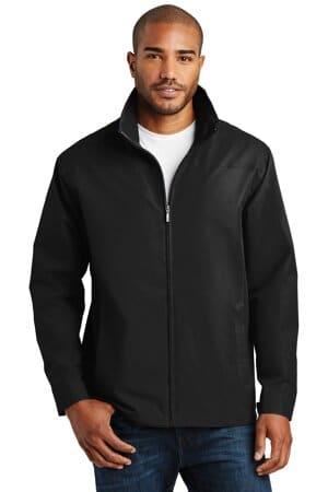 J701 port authority successor jacket