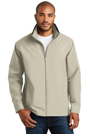 J701 port authority successor jacket j701