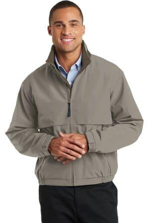 J764 port authority legacy jacket