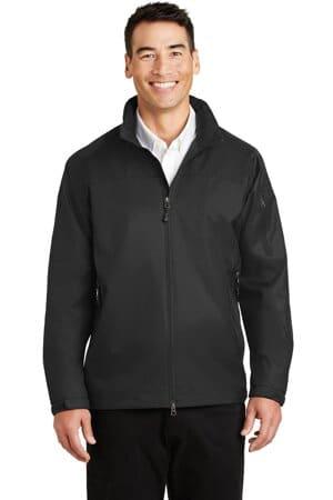 J768 port authority endeavor jacket j768