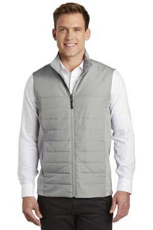 J903 port authority collective insulated vest j903