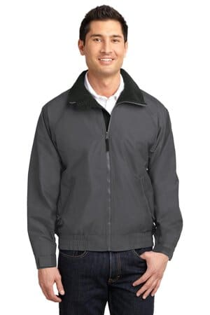 JP54 port authority competitor jacket jp54