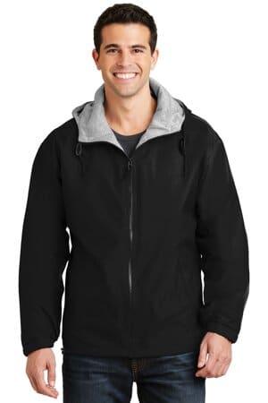 JP56 port authority team jacket jp56