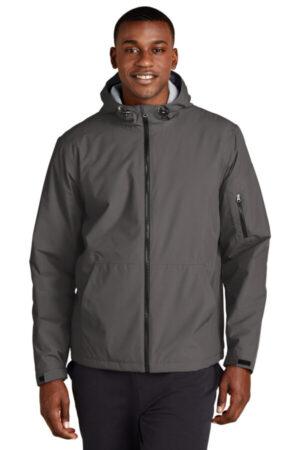 JST56 sport-tek waterproof insulated jacket