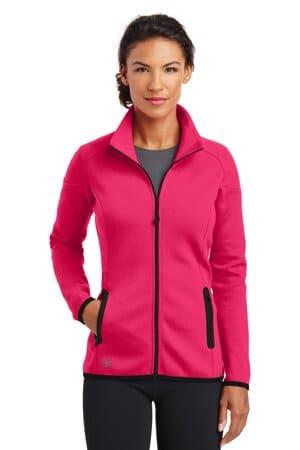 LOE503 ogio endurance ladies origin jacket loe503