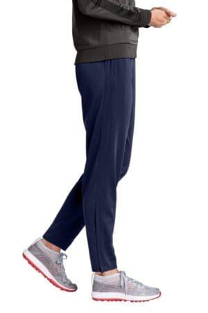 LPST95 sport-tek ladies tricot track jogger lpst95