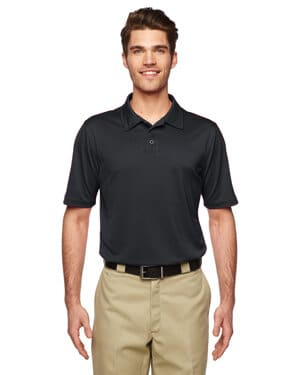 LS425 Dickies men's 6 oz maxcool performance polo