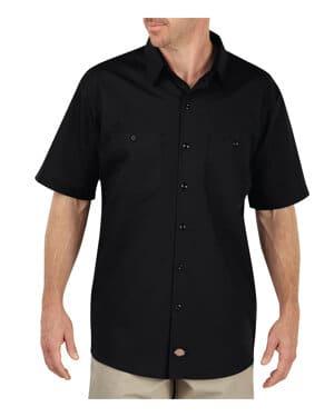 men's 425 oz maxcool premium performance work shirt