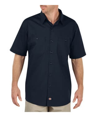 men's 425 oz maxcool premium performance work shirt