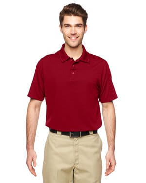 LS952 Dickies 49 oz performance tactical polo