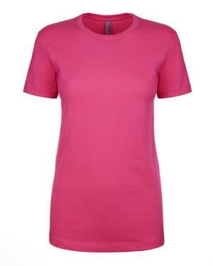N1510 Next level ladies' ideal t-shirt