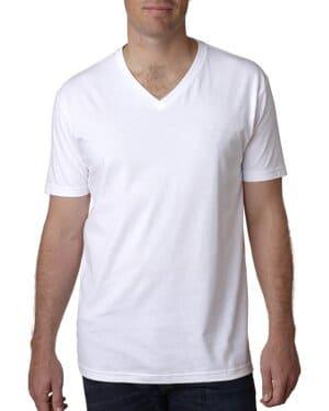 N3200 Next level men's cotton v