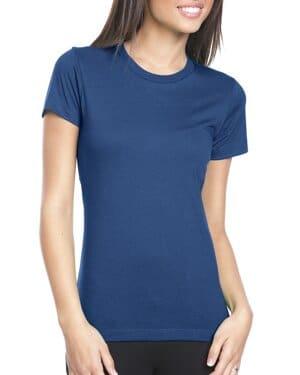 N3900 Next level ladies' boyfriend t-shirt