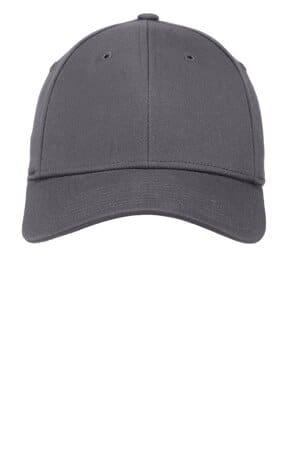 NE1000 new era-structured stretch cotton cap ne1000