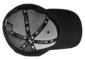 NE1020 new era-stretch mesh cap