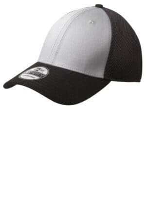 NE1020 new era-stretch mesh cap ne1020