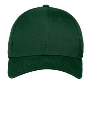 NE1020 new era-stretch mesh cap ne1020
