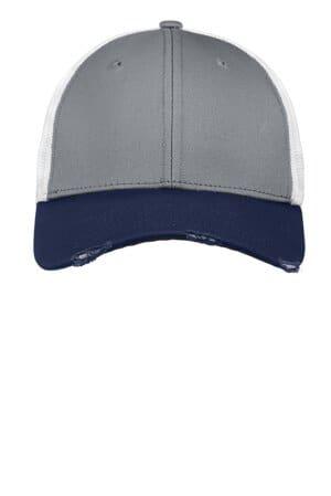 NE1080 new era vintage mesh cap
