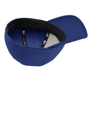 NE1090 new era tech mesh cap ne1090