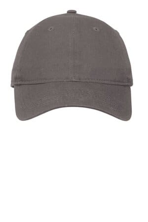 NE201 new era-adjustable unstructured cap ne201