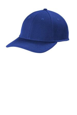 NE209 new era performance dash adjustable cap