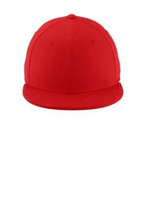 NE304 new era youth original fit diamond era flat bill snapback cap