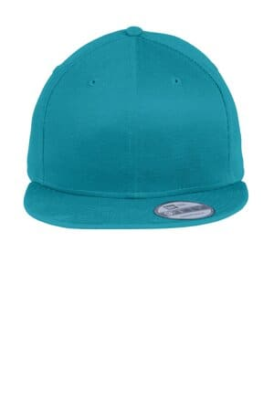NE400 new era-flat bill snapback cap ne400