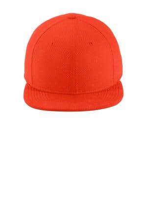 new era original fit diamond era flat bill snapback cap ne404