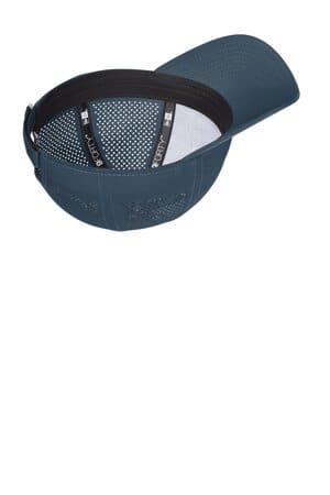 NE406 new era perforated performance cap