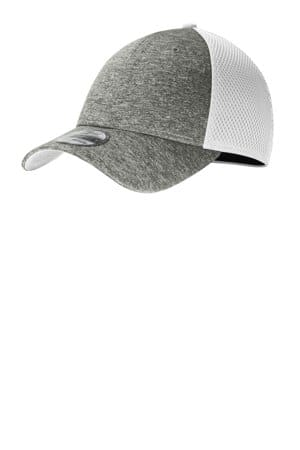 NE702 new era shadow stretch mesh cap ne702