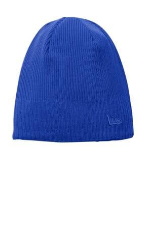 NE900 new era knit beanie
