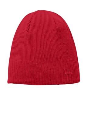 NE900 new era knit beanie ne900