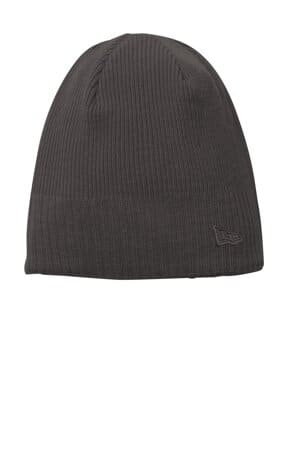 NE900 new era knit beanie ne900
