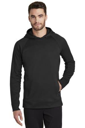 NEA520 new era venue fleece pullover hoodie nea520