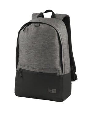 NEB201 new era legacy backpack neb201