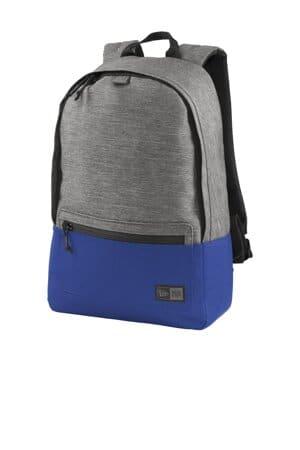 NEB201 new era legacy backpack