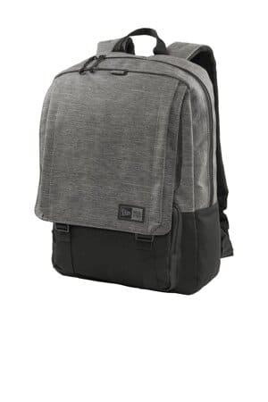 NEB202 new era legacy backpack neb202