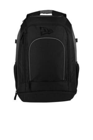 NEB300 new era shutout backpack neb300