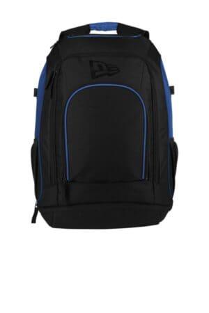 NEB300 new era shutout backpack