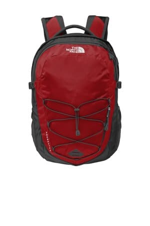 NF0A3KX5 the north face generator backpack