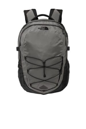 NF0A3KX5 the north face generator backpack nf0a3kx5