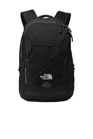 NF0A3KX6 the north face groundwork backpack