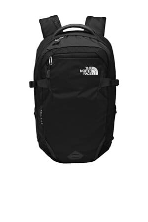 NF0A3KX7 the north face fall line backpack nf0a3kx7