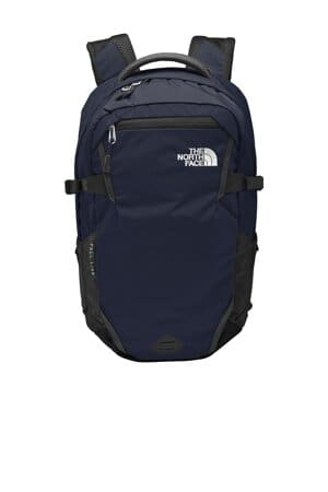 NF0A3KX7 the north face fall line backpack