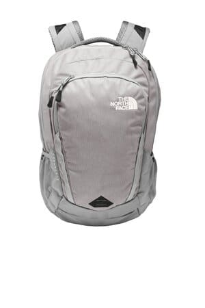 NF0A3KX8 the north face connector backpack